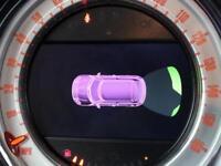 2013 MINI PACEMAN 2.0 Cooper S D 3dr