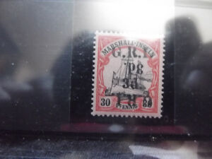 massive stamp collection need to downsize