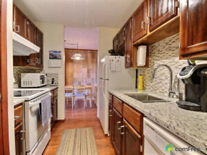 2 bedroom condominium for sale open house July 22 9.30am-4pm