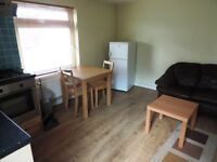 Minister Street, Cathays, £550 pcm, Available 01/07/2017