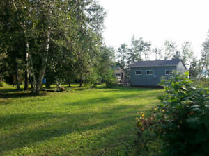 Cottage for sale Deal