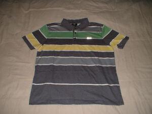 Polo Surin neuf / New Surin polo shirt