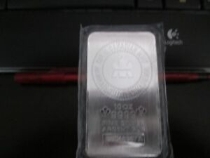 SILVER BARS,COINS,COLLECTABLES