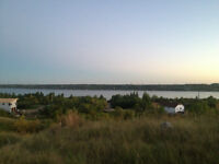 Lots for Sale @ Saskatchewan Beach $20, 500