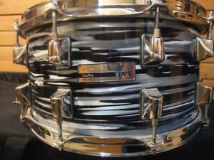 Snare Taye Tour Pro