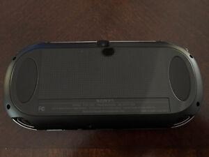 PS Vita - Rayman Origins & 16GB Bundle Cambridge Kitchener Area image 3