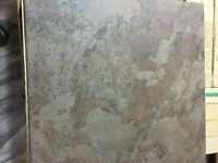 20x20 textured porcelain tile!!  WOW. Only $1.49 SF.   Large qty