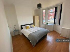 1 bedroom in Macdonald Street, Liverpool, L15 (#1034745)