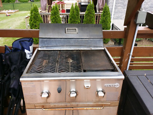 BBQ for sale - sold