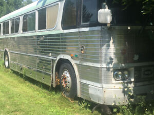 67 Canuck Western Flyer MUST SELL