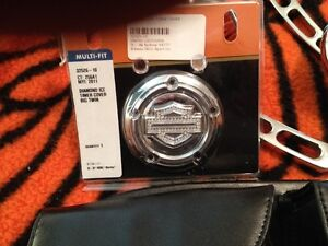 DIAMONT cut, door gas cap,cluch cover,timer cover