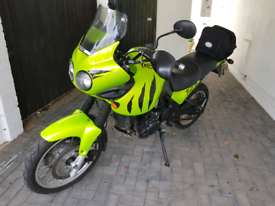 Used Motorbikes and Scooters for Sale in Scotland | Page 2