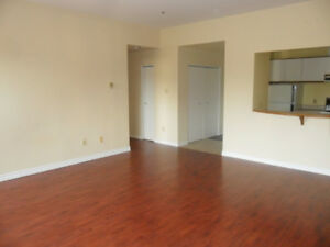 Avail. Southend large one bedroom Condo on top floor, Halifax