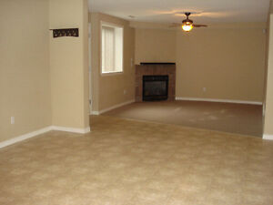 3 BR Suite in Cloverdale close to Cloverdale Athletic Park