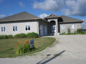 Wroxeter For Sale By Owner Listing # 131343   MLS # X3483116