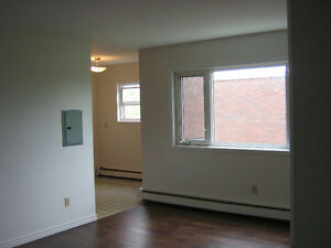 SPACIOUS 2 BDRM APT HEAT,LIGHTS,HOT WATER INCLUDED