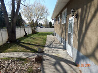 share or rent on own, price reduced, available immediately