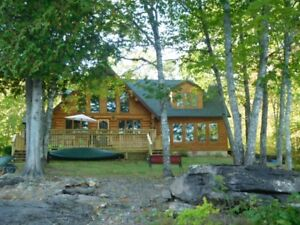 3049 Lower Cambridge Rd., Cambridge-Narrows (Waterfront)