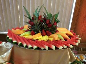 Fresh Fruit catering Windsor Region Ontario image 9