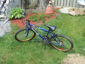 Supercycle Bicycle 100$ or best offer