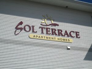 For A Hot Deal Sign Up Now For Reduced Prices At Sol Terrace