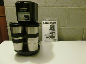 COFFEE MAKER Cornwall Ontario image 1
