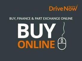 image for 2012 Honda Civic 1.8 i-VTEC ES 5dr Hatchback Petrol Automatic