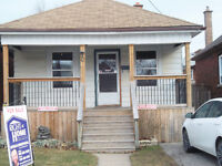 HOUSE FOR SALE 3br - Your mortgage pay is less than to rent