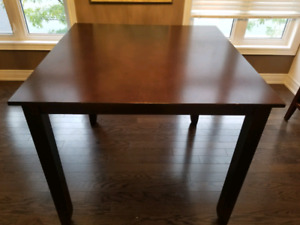 Best Value in Mississauga, Dining Room Table