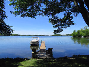Team Krishan presents Great Property on Dog Lake