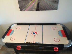Table de Hockey sur air SportCraft