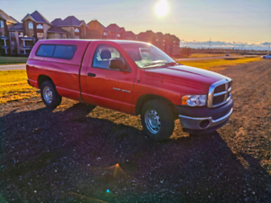 2004 Dodge Ram 1500 Need Gone PRICE REDUCED