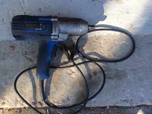 FOR SALE HAND & POWER TOOLS (NEWMARKET)