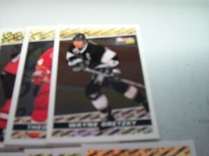 93-94 black gold set