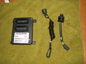 ECM SDI-600 2005