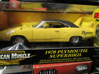 I AM BUYING DIECAST CARS / construction / TRACTORS die cast