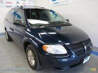 PARTING OUT DODGE GRAND CARAVAN: AUTO PARTS (TRUCK VAN AND CAR)