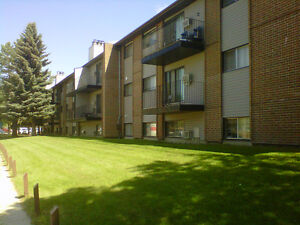 1.5 To 2 Months Free Rent !! Newly Renovated Apartment Homes !!!