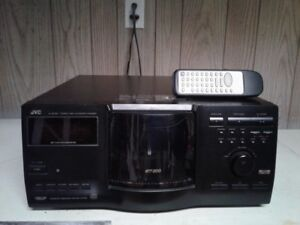 REDUCER - CD Player for sale