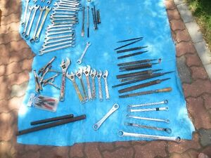 1 lot Assorted Tools Strathcona County Edmonton Area image 2