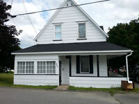 House for rent July 1st