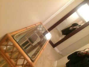 basement room for rent London Ontario image 10