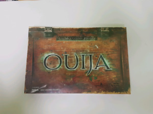 Authentic Sealed Ouija Board