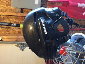 Junior skating helmet St. John's Newfoundland image 4