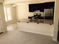 Stittsville 2-Bed Townhome for Sub-lease