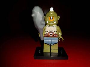 Lego Collector Series Minifigures St. John's Newfoundland image 1