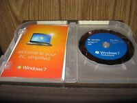 Genuine Windows 7 Professional with Product Key
