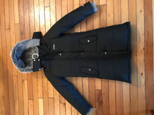 OshKosh Girl's Winter Coat