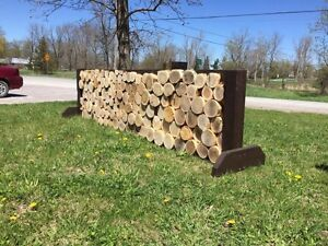 Custom Made Horse Jumps - Holiday Sales  Kingston Kingston Area image 8
