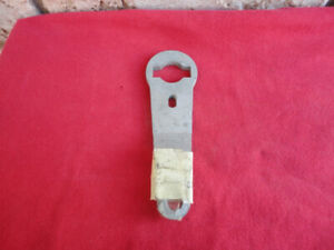 1965-1968 FORD MUSTANG & COUGAR NOS Low Rev Gear Shift Lever